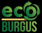 Eco Burgus S.r.l.